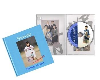 Dvd photobook02