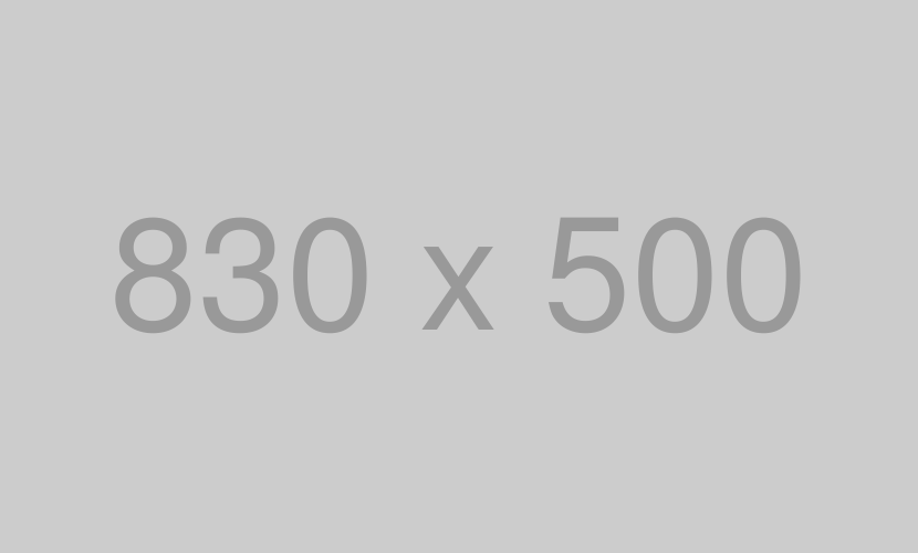 830x500
